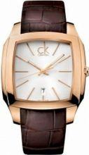 Zegarek Calvin Klein K2K21620                                       %