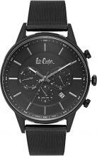 Zegarek Lee Cooper LC06925.650