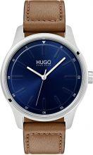 Zegarek Hugo 1530029