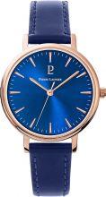 Zegarek Pierre Lannier 092L966                                        %
