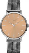 Zegarek Torii S38SM.RS