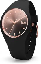 Zegarek Ice-Watch 015748