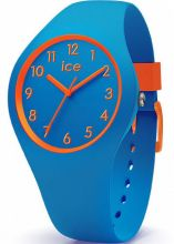 Zegarek Ice-Watch 014428