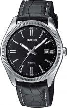 Zegarek Casio MTP-1302L-1AVEF                                %