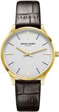 Zegarek Pierre Cardin PC902282F02