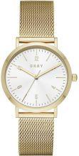 Zegarek Dkny NY2742