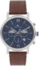 Zegarek Tommy Hilfiger 1710393
