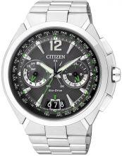 Zegarek Citizen CC1090-52F                                     %
