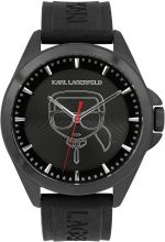 Zegarek Karl Lagerfeld 5513180