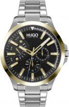Zegarek Hugo 1530174