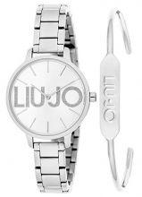 Zegarek LIU:JO TLJ1284