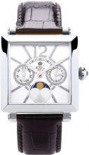Zegarek Royal London 21165-05                                       %