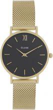 Zegarek Cluse CL30012
