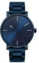 Zegarek Torii N45NB.NN
