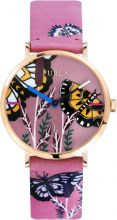 Zegarek Furla R4251108508                                    %