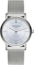 Zegarek Pierre Cardin PC902612F11