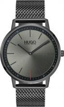 Zegarek Hugo 1520012