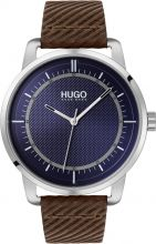 Zegarek Hugo 1530100