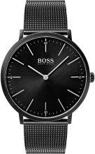 Zegarek Boss 1513542