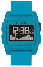 Zegarek Nixon A11042556