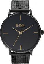 Zegarek Lee Cooper LC06891.660