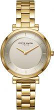 Zegarek Pierre Cardin PC902342F06                                    %