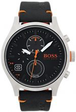 Zegarek Boss Orange 1550020