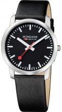 Zegarek Mondaine A638.30350.14SBB                               %