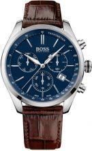Zegarek Boss 1513395