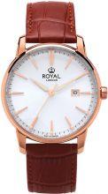 Zegarek Royal London 41401-04                                       %