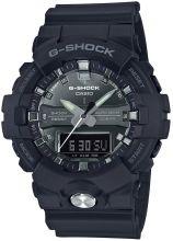 Zegarek G-Shock GA-810MMA-1AER