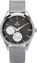 Zegarek Royal London 41387-06                                       %