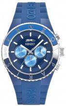 Zegarek Kenzo 9600701