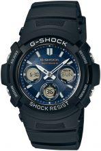 Zegarek G-Shock AWG-M100SB-2AER