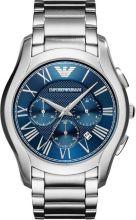 Zegarek Emporio Armani AR11082