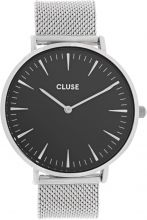 Zegarek Cluse CL18106