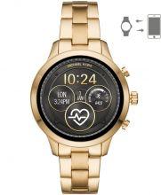 Zegarek Michael Kors MKT5045