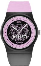 Zegarek Kenzo K0012008