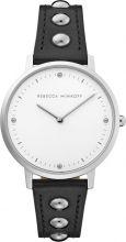 Zegarek Rebecca Minkoff 2200320