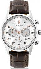 Zegarek Pierre Lannier 223D124                                        %