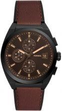 Zegarek Fossil FS5798