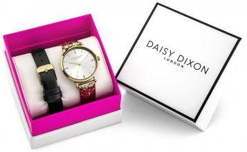 Zegarek Daisy Dixon London DD052GB