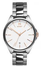 Zegarek MVMT 28000001-D