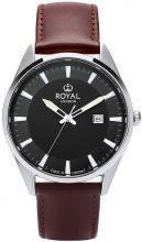 Zegarek Royal London 41393-01