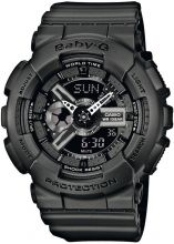 Zegarek G-Shock BA-110BC-1AER