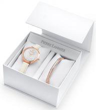Zegarek Pierre Lannier 390A905                                        %
