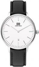 Zegarek Danish Design IQ10Q1175