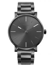 Zegarek Torii A45AB.AA