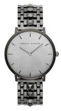 Zegarek Rebecca Minkoff 2200221