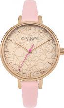 Zegarek Daisy Dixon London DD042P